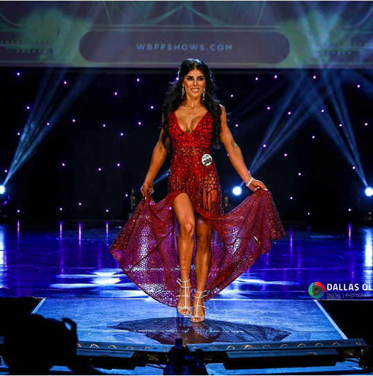 b68b9ae6765 Alamour The Label Cristal Gown - Burgundy - Perth Dress Hire - My ...